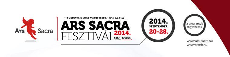 Ars-Sacre_fesztival_2014