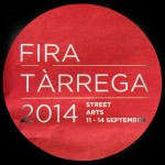 FIRATÁRRERA-2014