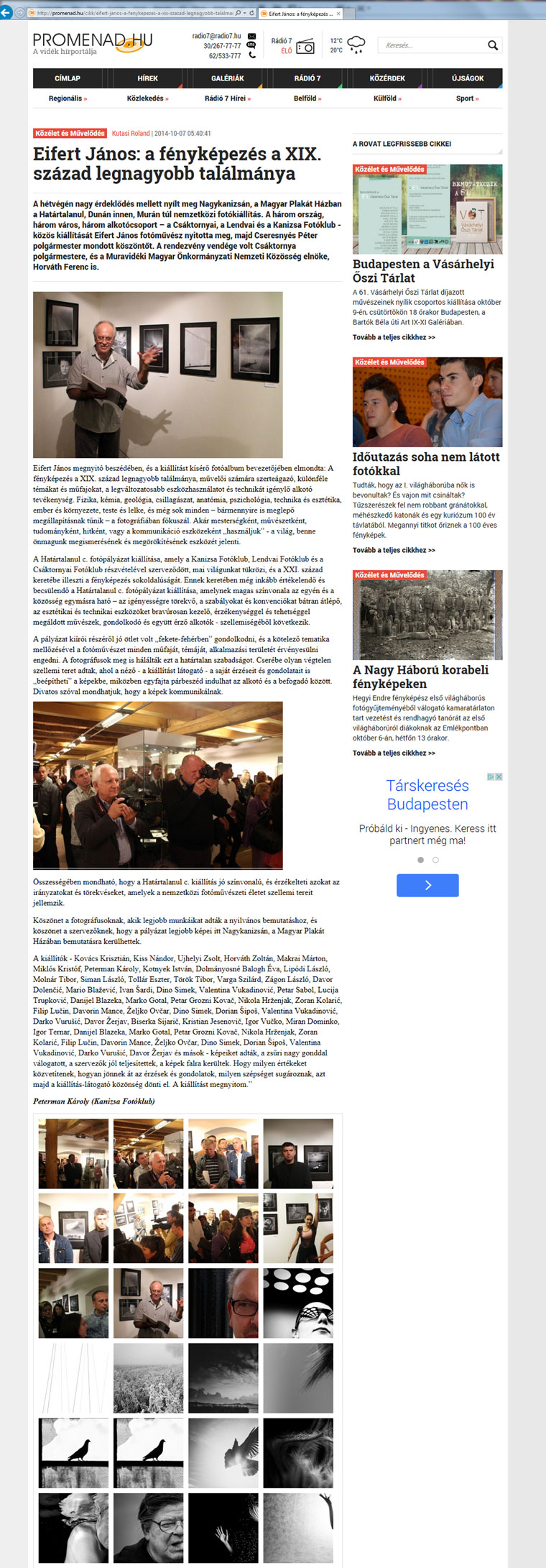 2014.10.07.-Promenad.hu_A-fényképezés-a-XIX.-sz-legnagyobb-találmánya