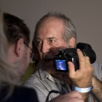 Eifert-workshop a PHOTOEXPO-n, 2014.10.11. (Marton József felvétele)