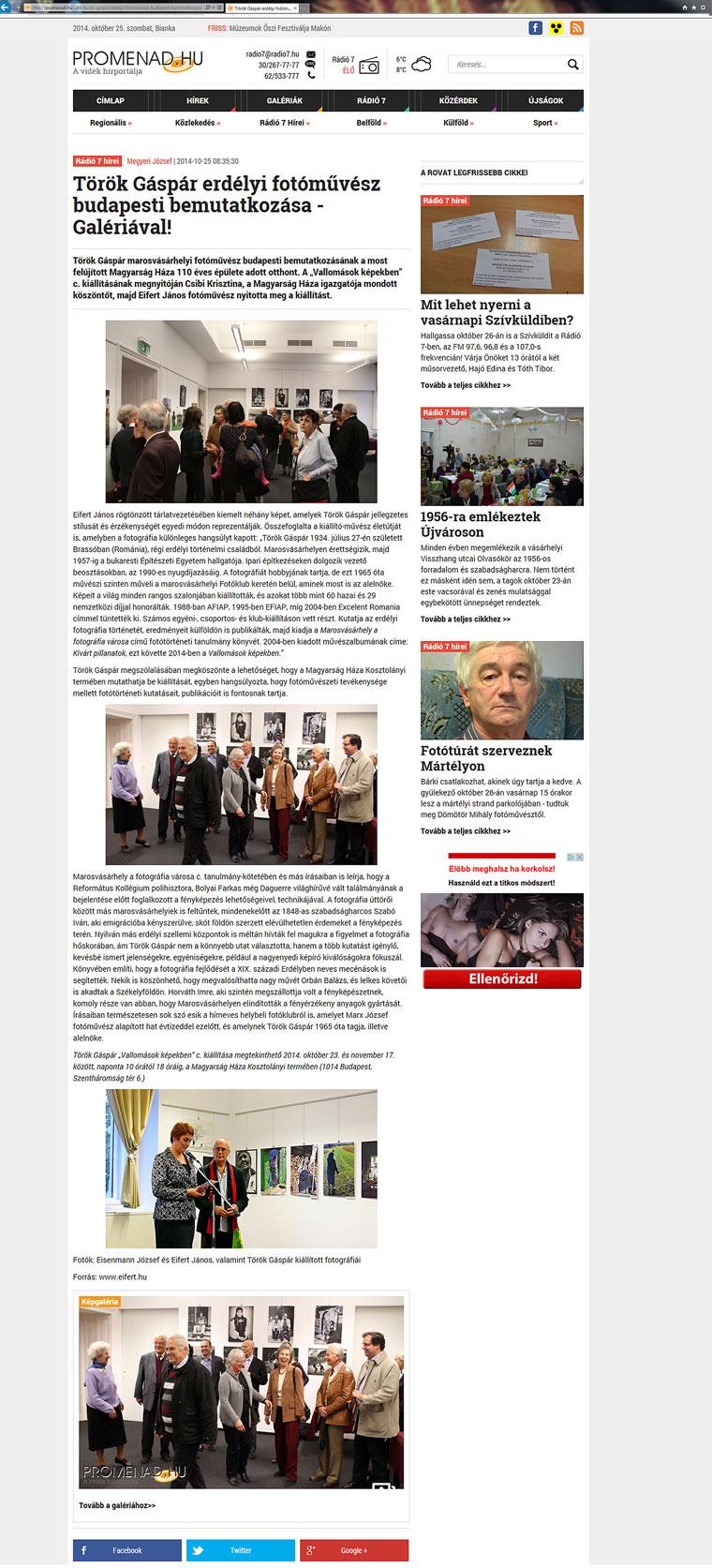 2014.10.25.-Promenad.hu-Tör