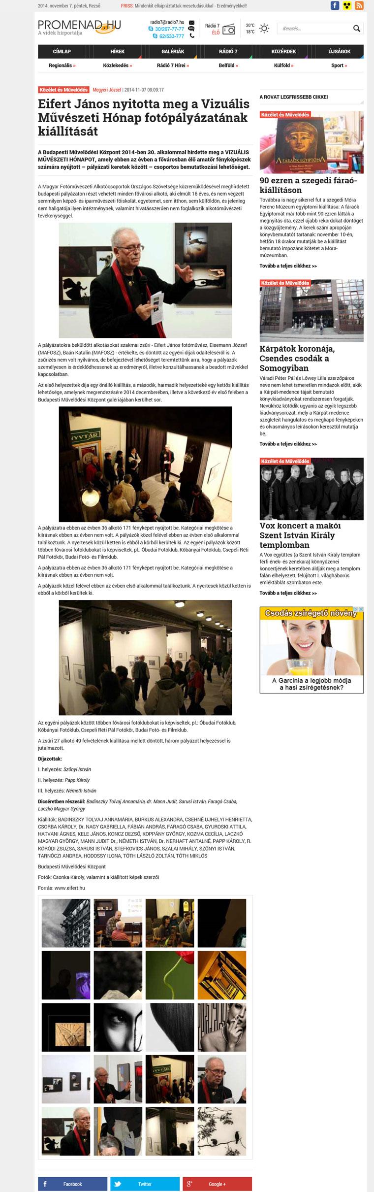 2014.11.07.-Promenad.hu