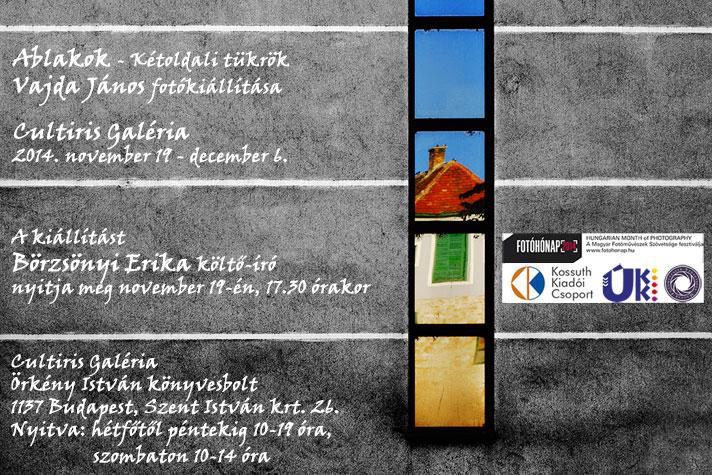 2014.11.19.-Vajda-kiállítás-meghívó