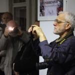 2014.11.24.-Kiállítás-megnyitó-05 (Eifert János felvétele)