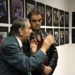 2014.11.24.-Kiállítás-megnyitó-08 (Eifert János felvétele)