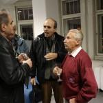 2014.11.24.-Kiállítás-megnyitó-09 (Eifert János felvétele)