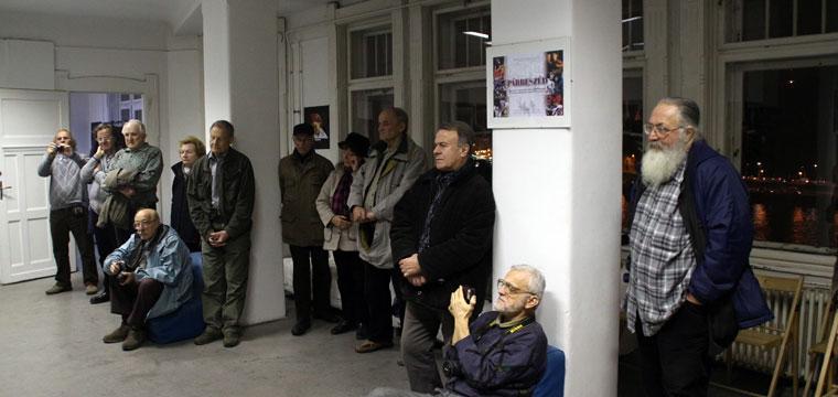 2014.11.24.-Kiállítás-megnyitó-10 (Eifert János felvétele)
