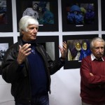 2014.11.24.-Mészáros-Ödön-beszél (Eifert János felvétele)