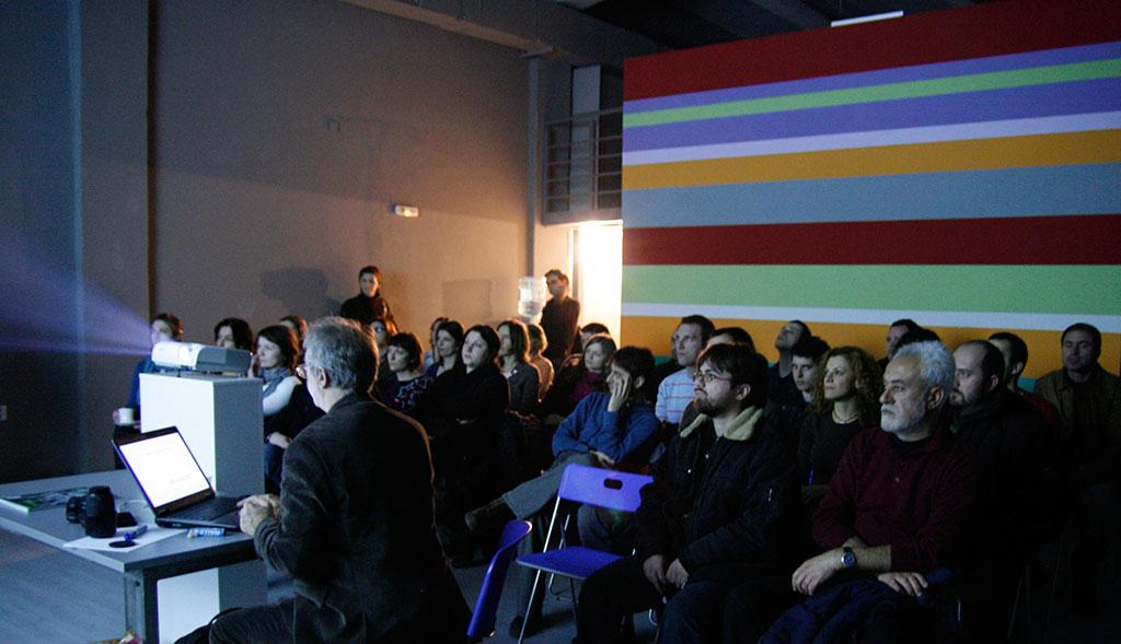 2009.01.21.-Skopje-Mala-Stanica-Workshop-05 (Magyar Emil felvétele)