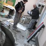 2014.10.24.-Andrissal-vízelvezetőt-építünk