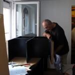2014.11.09.-IKEA-bútor-összerakás