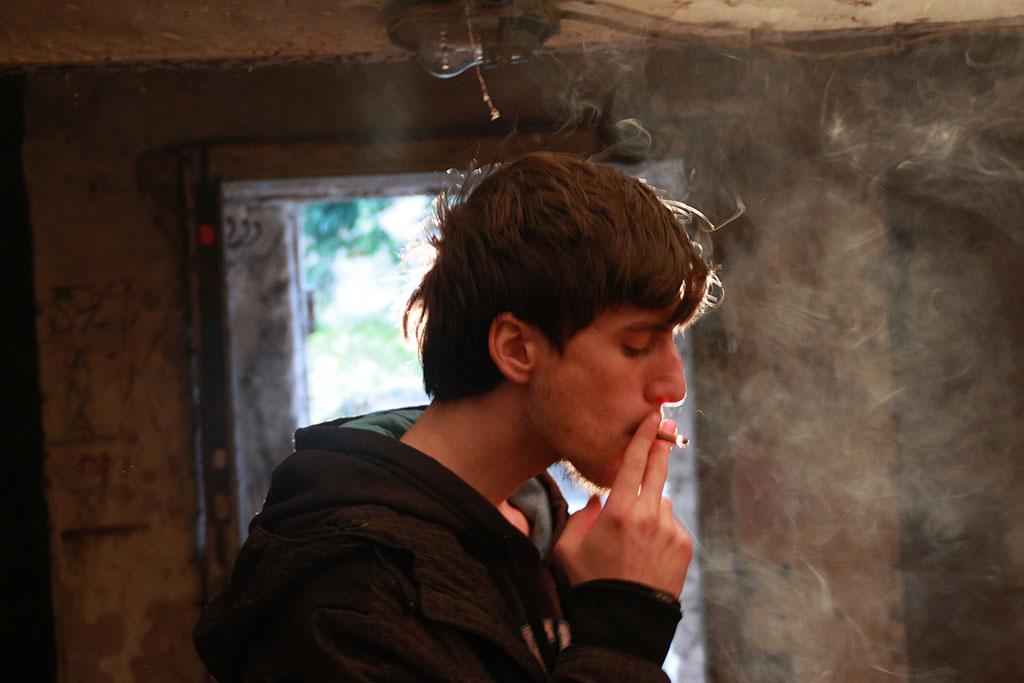 2014.12.07.-Andris-cigizik