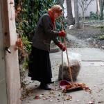 2014.12.12.-Társasház-takarítás