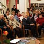 2014.12.15.-Dienes-Gedeon-emlékülés-05 (Eifert János felvétele)