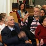 2014.12.15.-Dienes-Gedeon-emlékülés-08 (Eifert János felvétele)