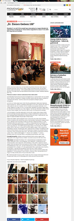 2014.12.23.-Promenad.hu_Dr.-Dienes-Gedeon-100