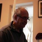 2014.12.25.-Papa (Eifert András felvétele)