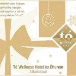 Tó-Hotel-Welness