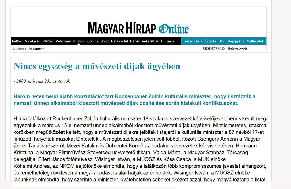 2000.03.23.-Magyar-Nemzet_Nincs-egyezség