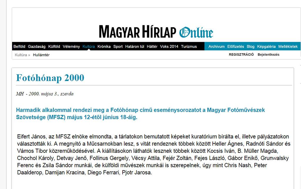 2000.05.03.-Magyar-Nemzet_Fotóhónap-2000