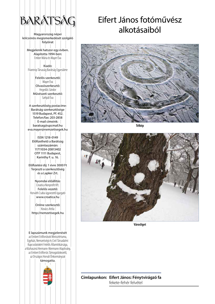 2014.12.15.-Barátság-címlap