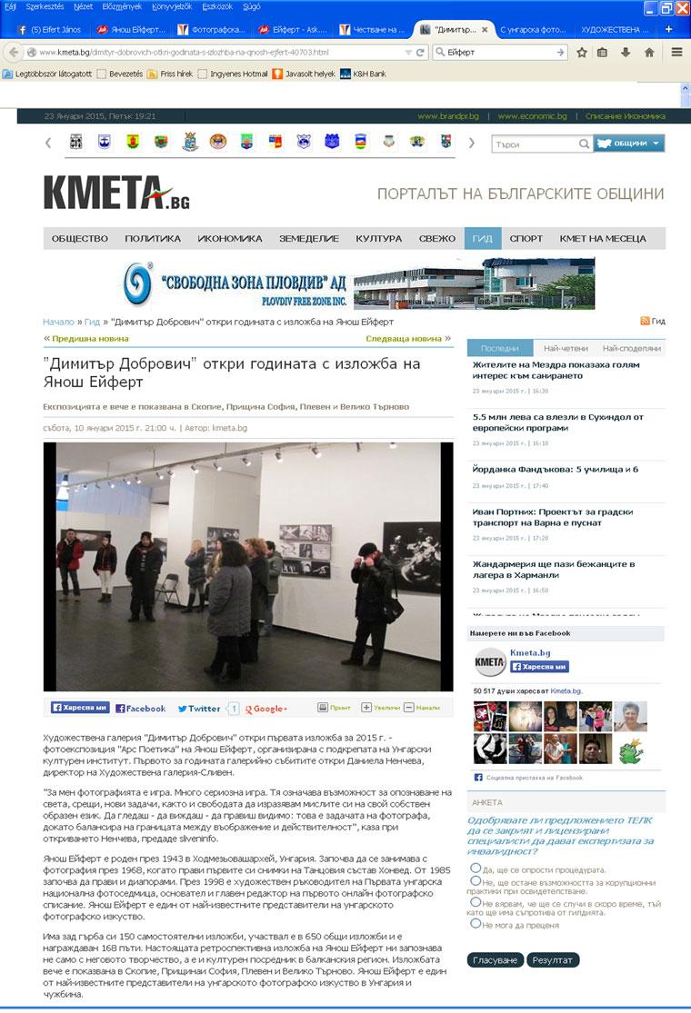 2015.01.10.-Kmeta.bg
