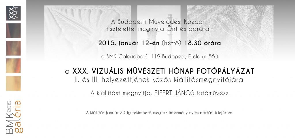 2015.01.12.-BMK-kiállítás-02
