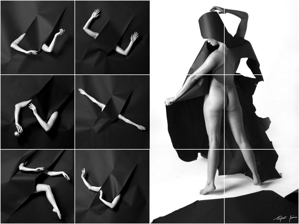 2015.01.17-Eifert-Fekete-fehér-sorozat