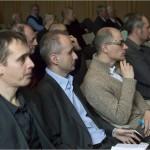 2015.01.24.-MFSZ-tisztújító-közgyűlésén-02-PhotoHerbst