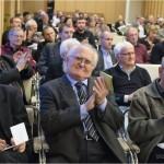2015.01.24.-MFSZ-tisztújító-közgyűlésén-05-PhotoHerbst