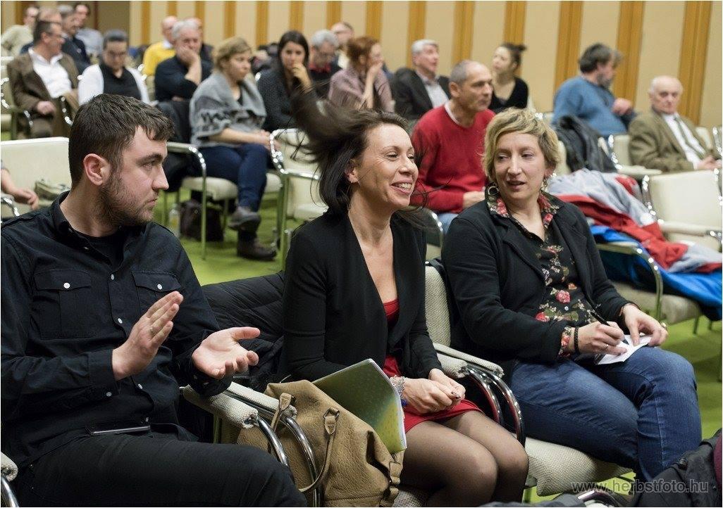 2015.01.24.-MFSZ-tisztújító-közgyűlésén-06-PhotoHerbst