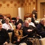 2015.01.24.-MFSZ-tisztújító-közgyűlése-02 (Eifert János felvétele)
