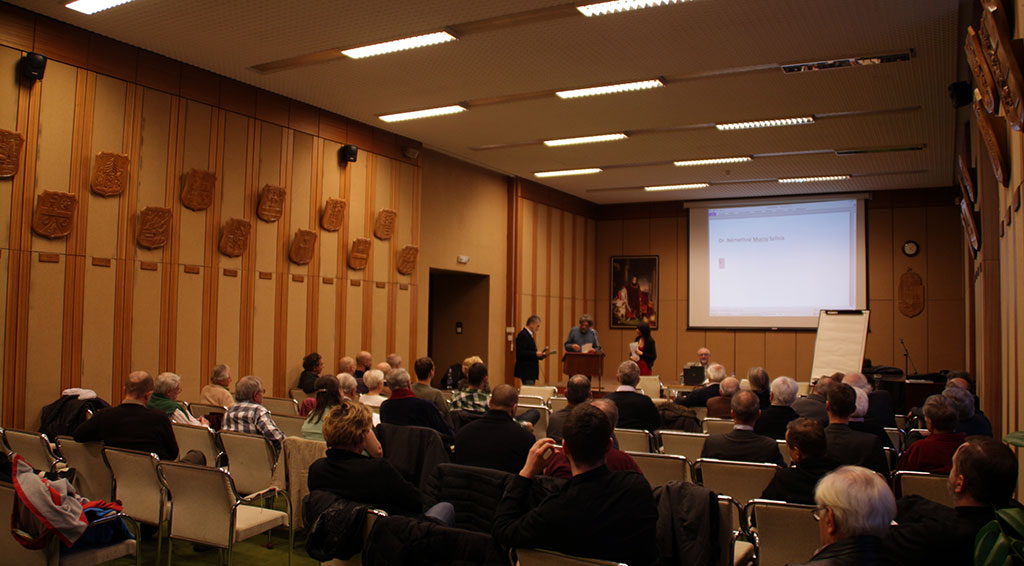 2015.01.24.-MFSZ-tisztújító-közgyűlése (Eifert János felvétele)