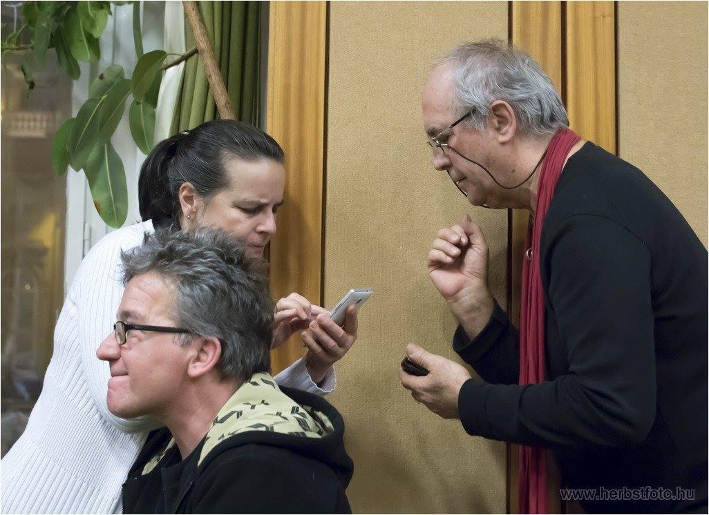2015.01.24.-Pető-Zsuzsa-Eifert-János-PhotoHerbst