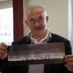 2015.02.06.-Varga-Ferenc-díjazott-képpel-01 (Eifert János felvétele)