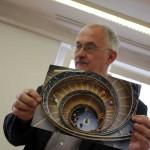 2015.02.06.-Varga-Ferenc-díjazott-képpel-03 (Eifert János felvétele)