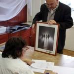 2015.02.06.-Varga-Ferenc-díjazott-képpel-04 (Eifert János felvétele)