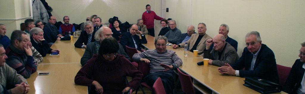 2015.02.18.-XXI-Század-Társaság-összejövetele (Eifert János felvétele)