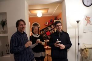 2015.02.19.-Papp-Zoli-Kőműves-Kata-Józsa-Károly