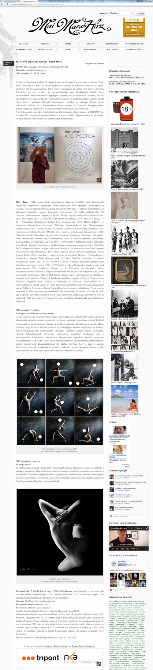 2015.02.24.-Mai-manó-Ház-51.-Képíró-képolvasó-hétvége-Eifert-János