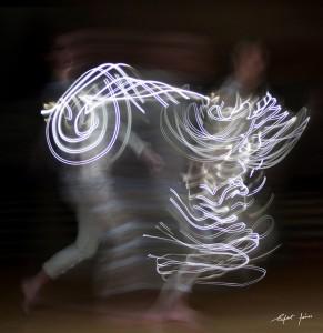 Eifert János: Fényekkel, mozgásban (Mai Manó Ház, 2015.03.08.)