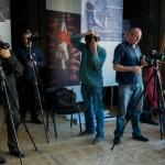 2015.03.08.-Képíró-képolvasó-hétvége_Markó-Richárd-felvétele-02