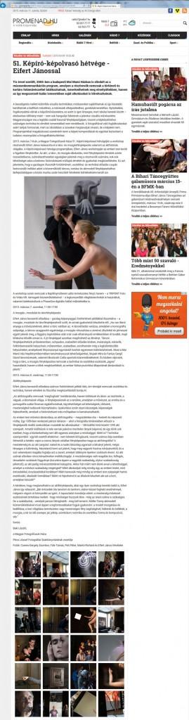 2015.03.09.-Promenád.hu_51.-Képíró-képolvasó-hétvége