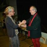 03 Makáryné Fodor Éva átveszi a díjat_Ravasz Balázs felv