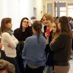 2015.03.30.-Daniss-Bodó-Eszter-kiállításán-08-PhotoEifert
