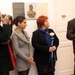 2015.03.30.-Győr-Photo-Bohácsi-Beáta-04
