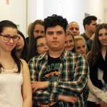 2015.03.30.-Hallgatói-fotópályázat-díjazottjai-PhotoEifert