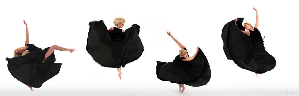 2015.04.11.-Fanny-táncol-02 (Eifert János felvétele)