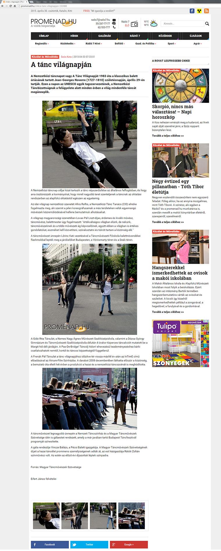 2015.04.30.-Promenad.hu_A-tánc-világnapján