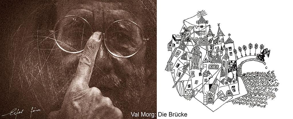 Val-Morg_Die-Brücke
